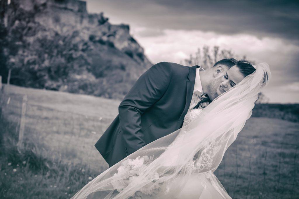 a622080f47 Svadobné fotografie - Rial Studio